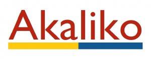 Akaliko logo