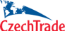 Logo-CzechTrade-transparent