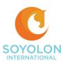 SOYOLON IN LOHO