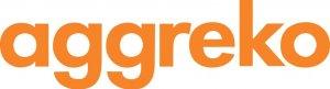 Aggreko-Logo-Orange-1024x278