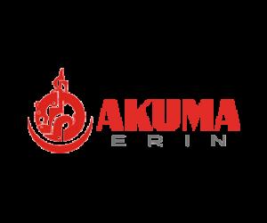 akuma erin logo