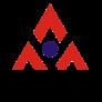 ZHONGXIN logo L07
